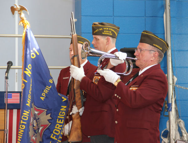 020 Clearview Veterans Day Program 2013.jpg