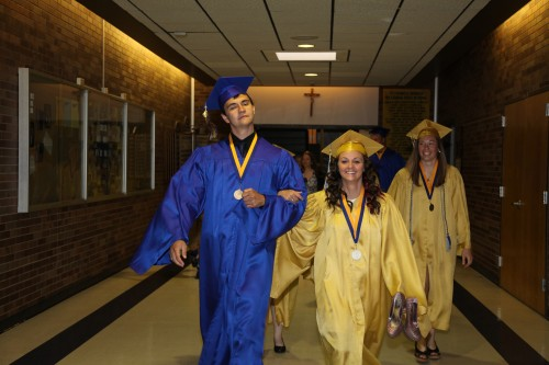 067 SFBRHS Grad 2012.jpg