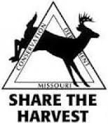Pantries Need Deer Meat Donations