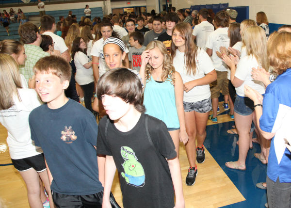 030 WHS Welcomes Freshmen Class .jpg