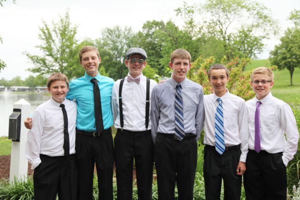 007 Washington Middle School Celebration.jpg