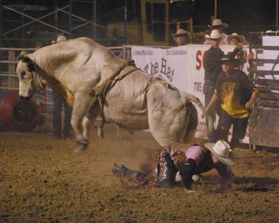 005 Fair Bull Riding.jpg