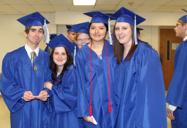 063 WHS graduation 2013.jpg