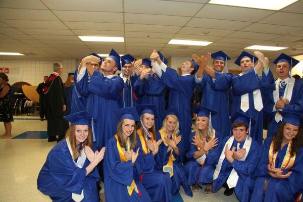 056 WHS graduation 2013.jpg