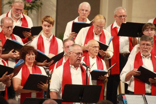 002 Combined Christian Choir Summer 2014.jpg