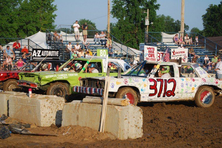 029 FCF Demo Derby.jpg