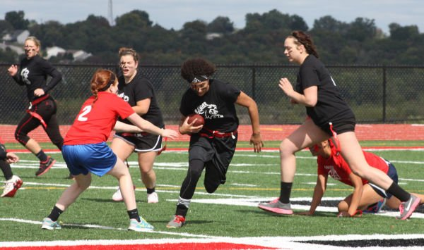 009 UHS Powder Puff 2013.jpg