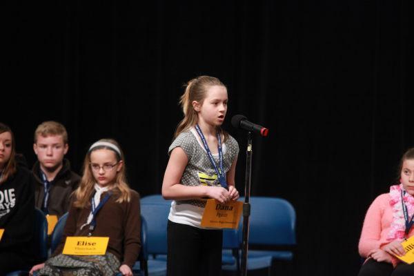 037 Spelling Bee 2014.jpg