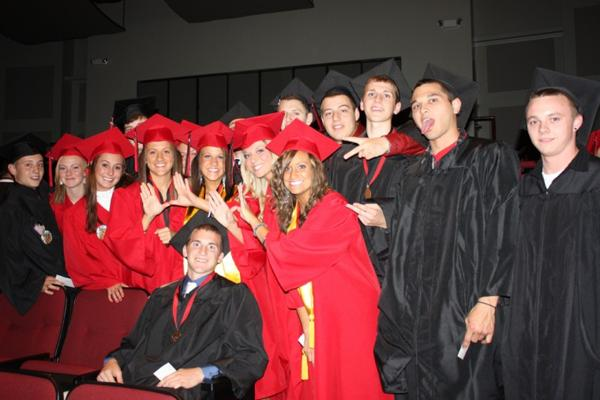 015 Union High School Graduation.jpg
