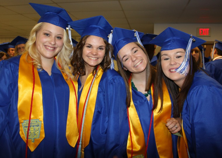035 WHS Graduation 2011.jpg