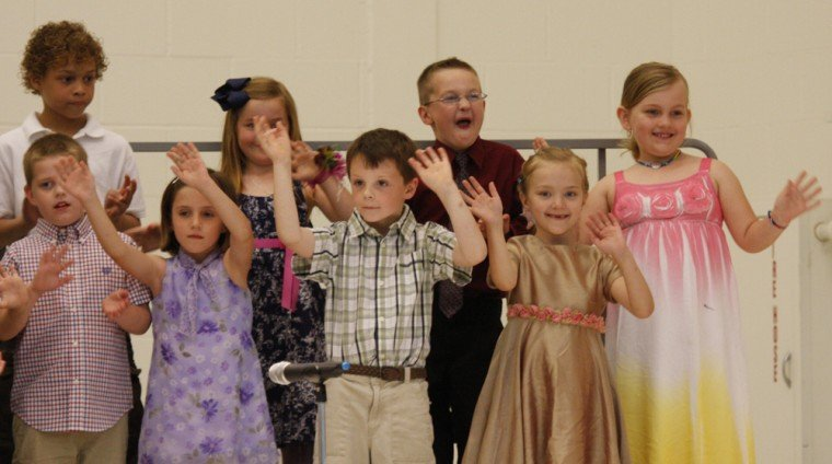 012 Washington West Kindergarten Program.jpg