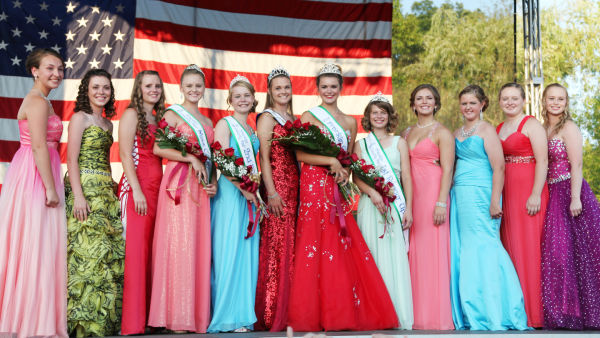 035 Franklin County Fair Queen Contest 2014.jpg
