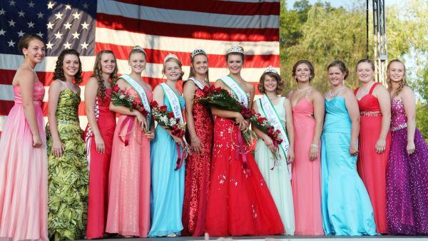 035 Franklin County Fair Queen Contest 2014.jpg