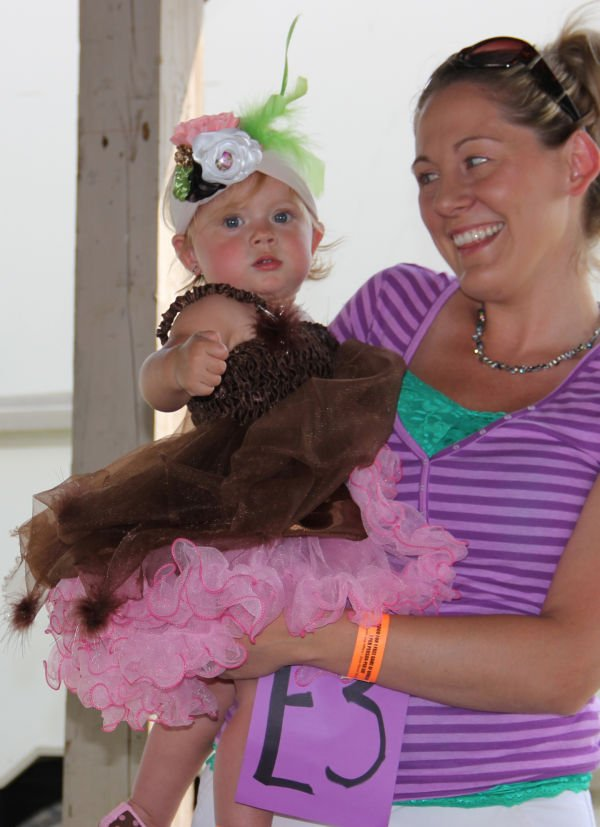 012 Franklin County Fair Baby Contest.jpg