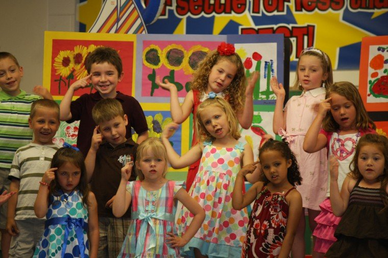 006 Clearview Kindergarten Program.jpg