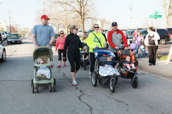 020 March of Dimes Walk 2014.jpg
