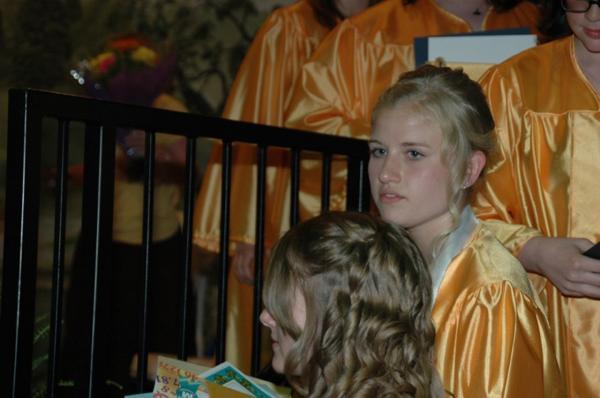 029 Londell 8th Grade Graduation.jpg