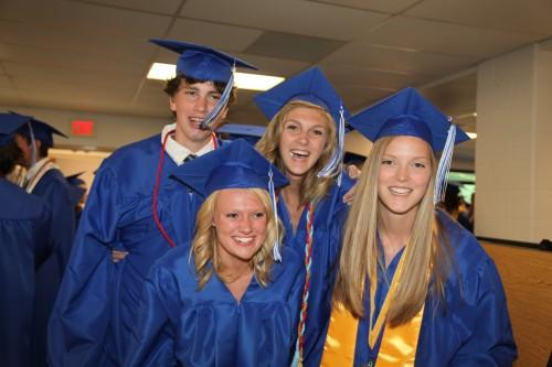 029 WHS Grad 2012.jpg