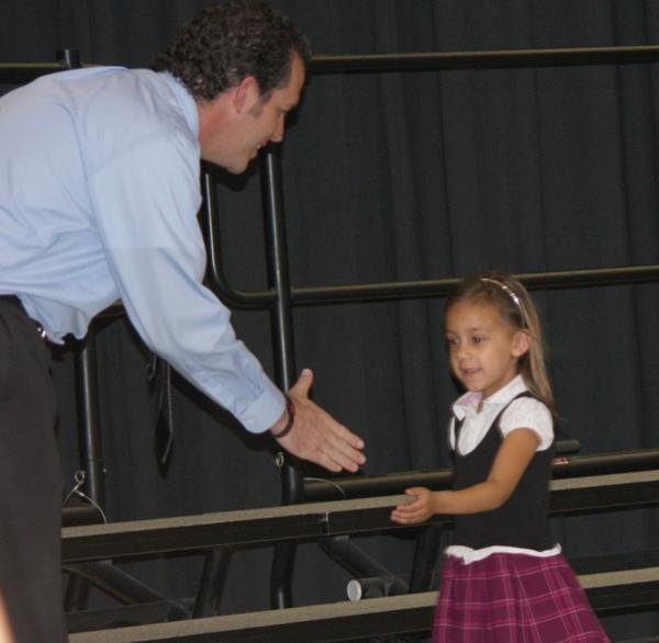 011 Central Elementary Kindergarten Program.jpg