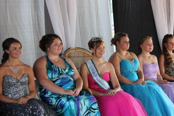 015 Franklin County Queen Contest.jpg