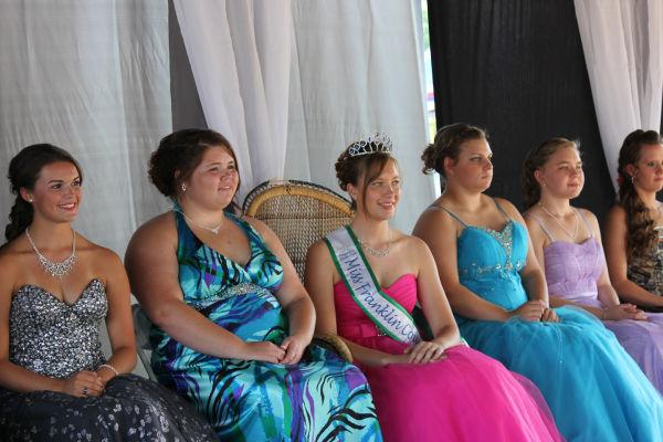 015 Franklin County Queen Contest.jpg