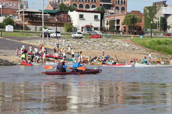 014 Race for the Rivers 2014.jpg