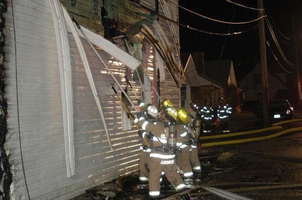 020 St Clair Museum Fire.jpg