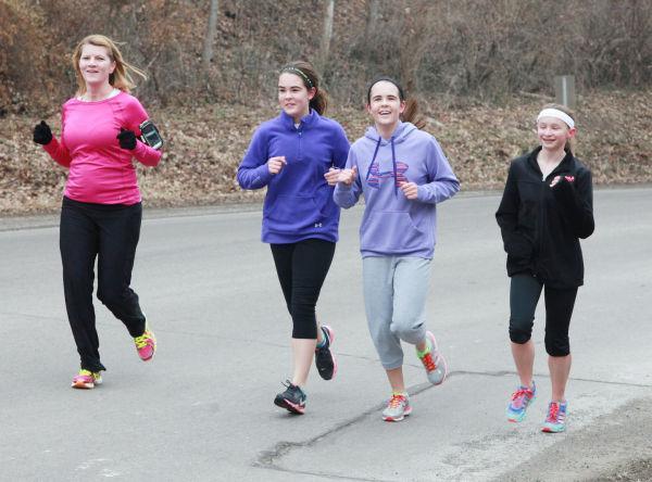 019 YMCA March Run 2014.jpg
