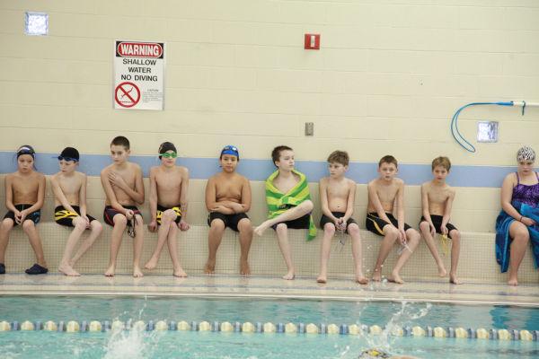 015 YMCA Swim Meet Jan 2014.jpg