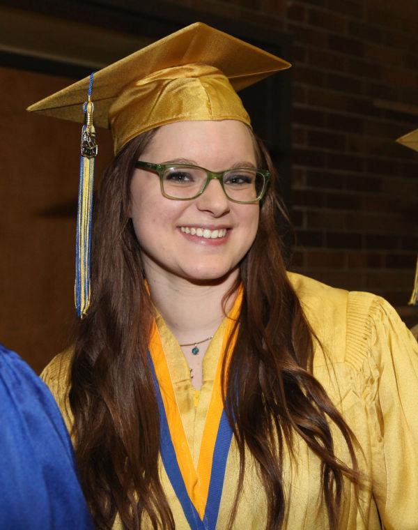 055 SFBRHS graduation 2013.jpg