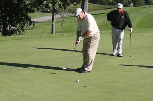 029 FCSG golf.jpg