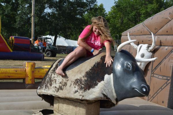 030 Franklin County Fair Saturday.jpg