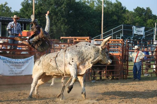 022 Bull Ride.jpg