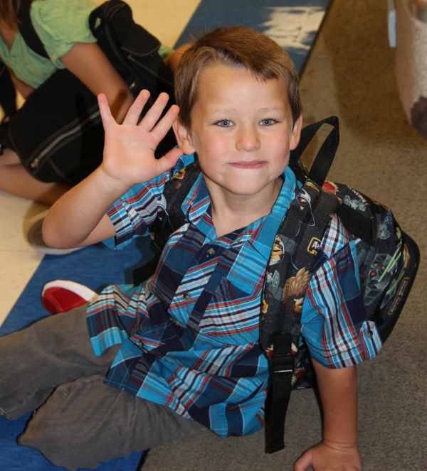 001 Central Elementary Union First Day of School.jpg
