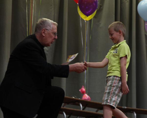 030 SFB kindergarten graduation 2013.jpg
