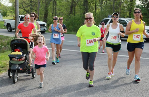 014 YMCA May Run 2014.jpg