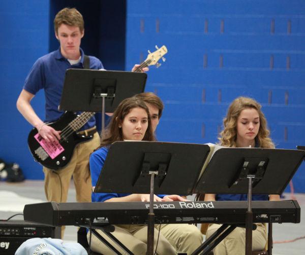 012 SFBRHS Jazz Band.jpg