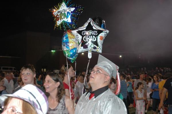 061 St Clair High grads.jpg
