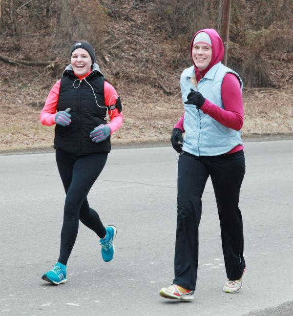 015 YMCA March Run 2014.jpg