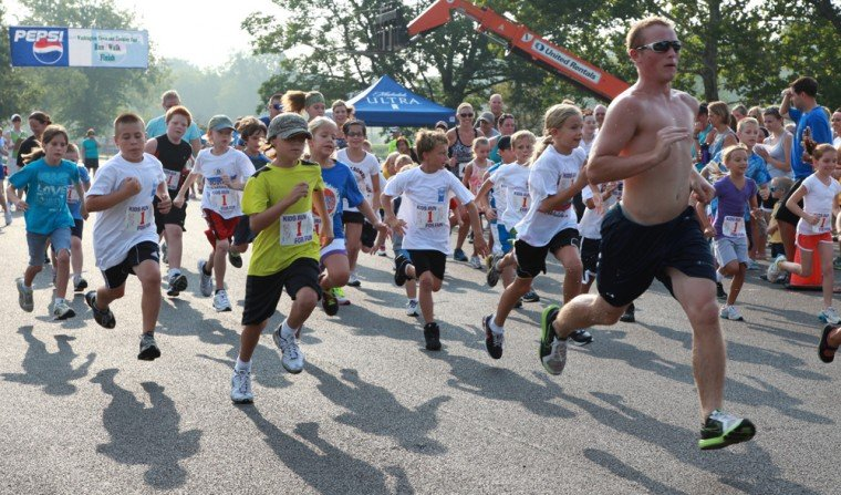 005 Fair Fun Run 2011.jpg