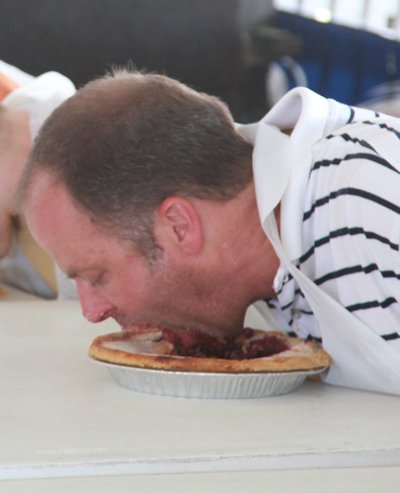 003 Fair Pie Eating.jpg