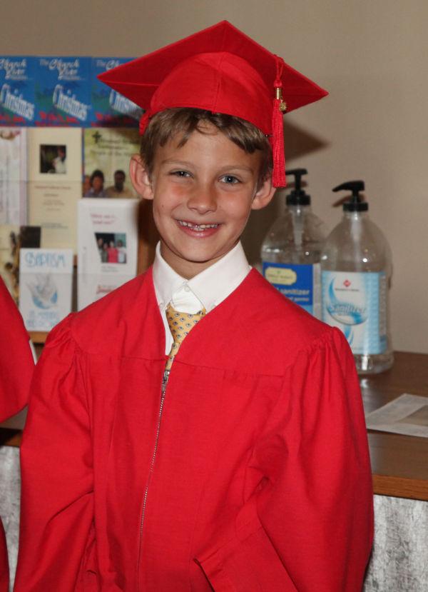 041 Immanuel lutheran Kindergarten graduation.jpg