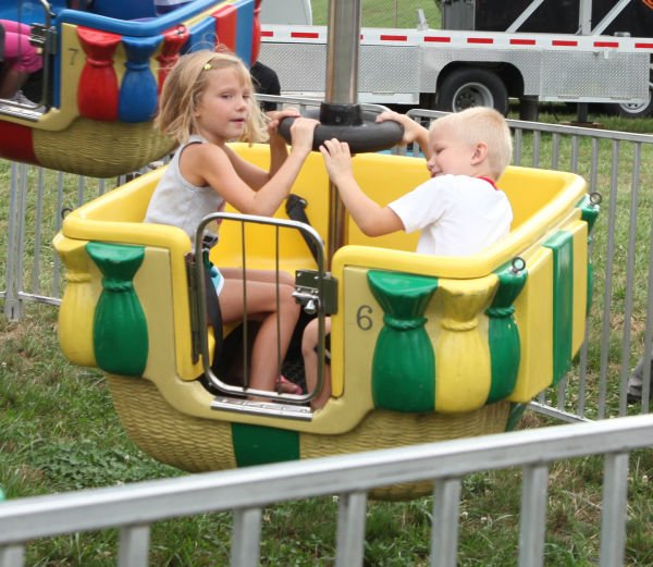 004 Fair 2013 Wednesday Afternoon .jpg