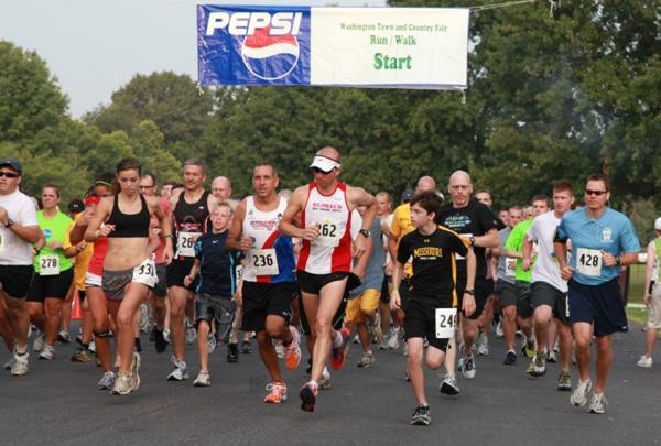 002 Run Walk Fair 2011.jpg