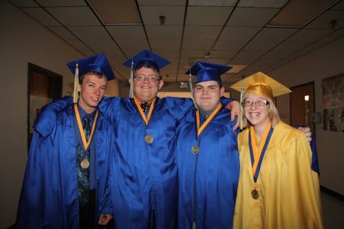 058 SFBRHS Grad 2012.jpg