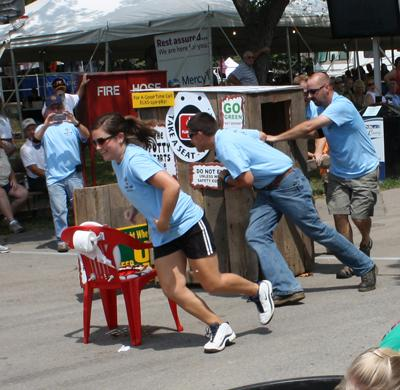 013 Fair Outhouse Races.jpg