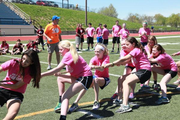 057 7th and 8th Grade Track and Field.jpg