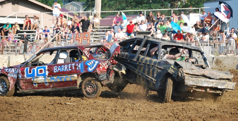 020 FCF Demo Derby.jpg