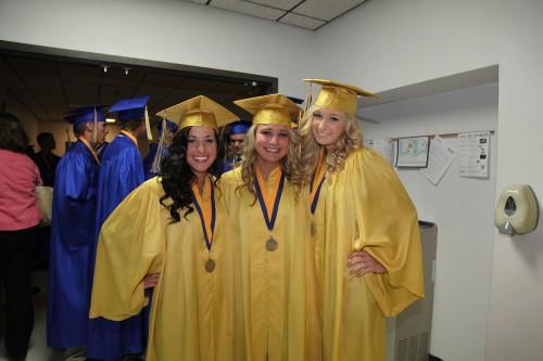 039 SFBRHS Grad 2012.jpg