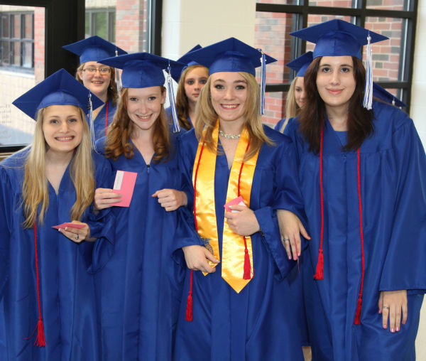 073 WHS graduation 2013.jpg
